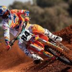 Mxa S Weekend News Round Up All The News From The Past Present Future Motocross Action Magazine