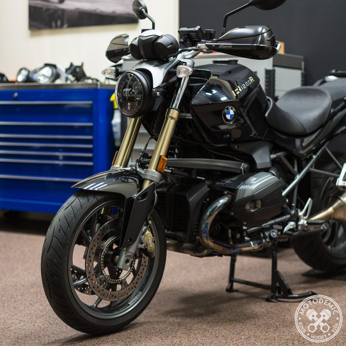 BMW-R1200R-LED-Upgrade