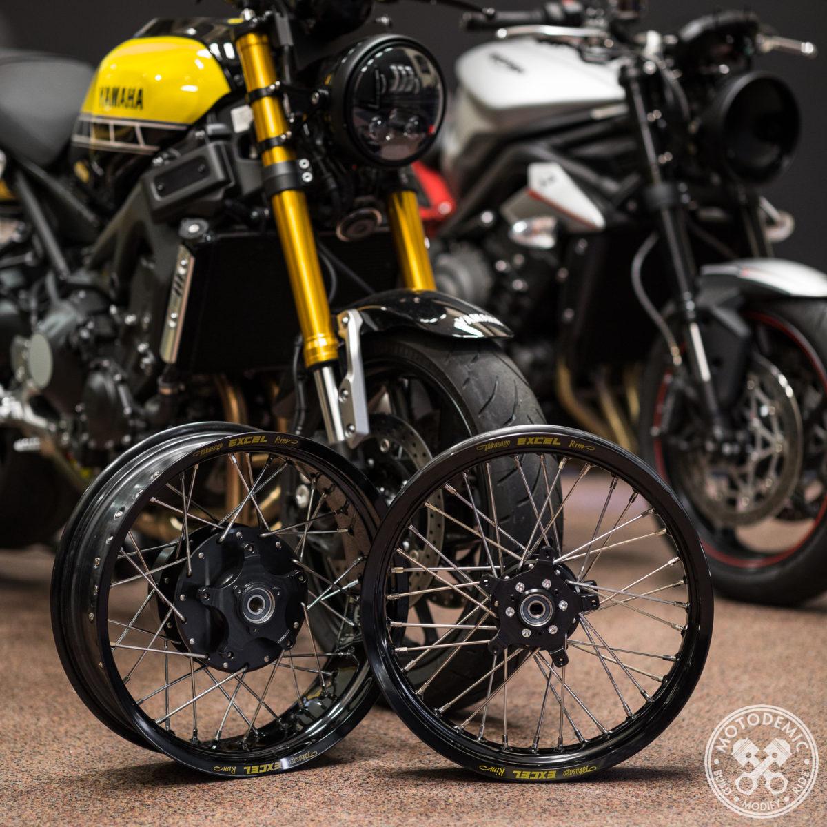 xsr900-spoked-wheels