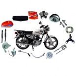 delovi-motorcikli