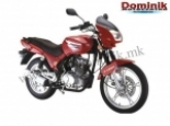 моторцикал lf 125-9j_155x175