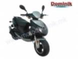 скутер yy50qt-29 4t_155x175