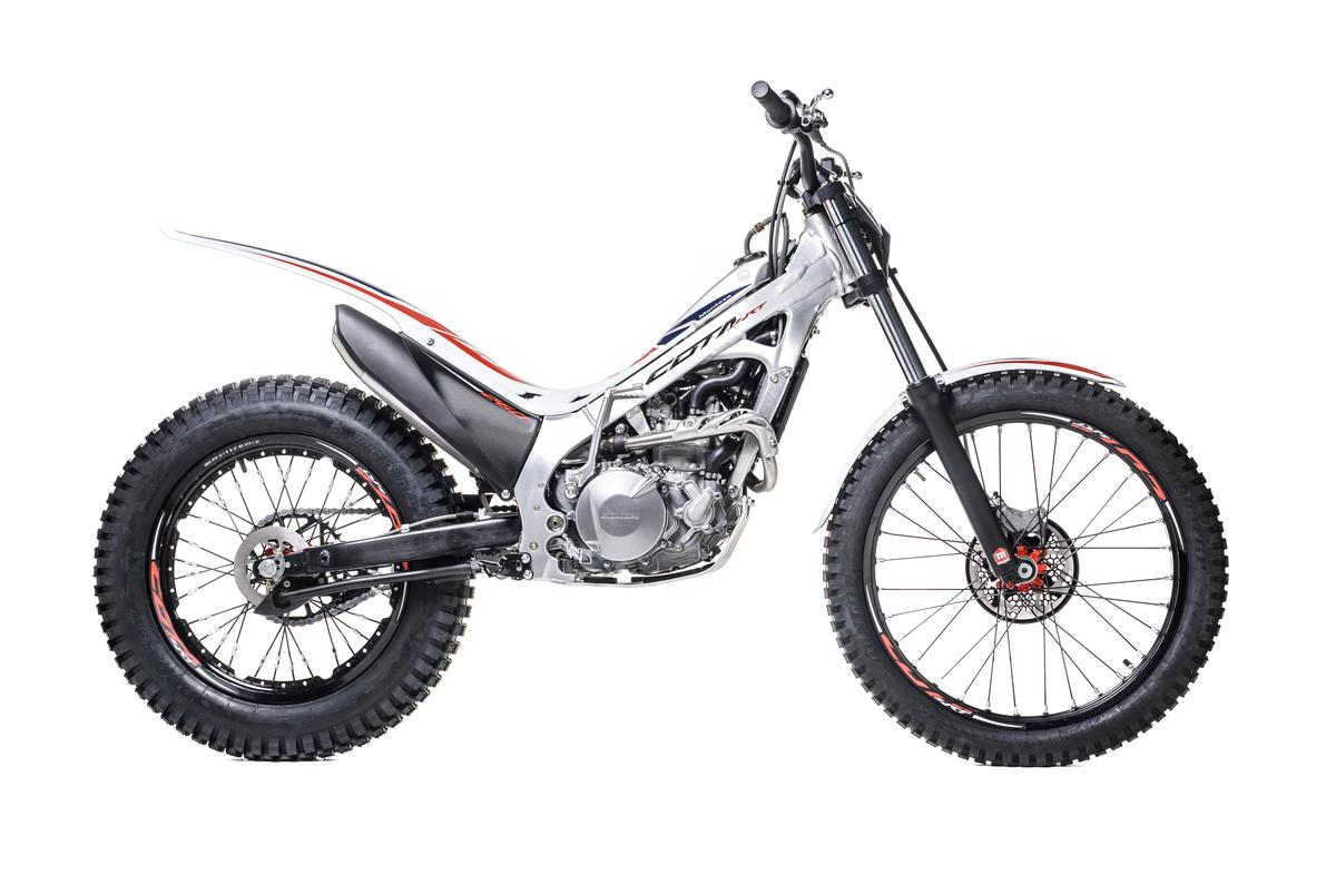 2 Stroke 4 Stroke And Electric Dirtbikes Parts Service Moto Eurosport International