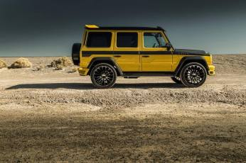 mansory-reveals-new-carbon-kit-for-mercedes-g-class_4