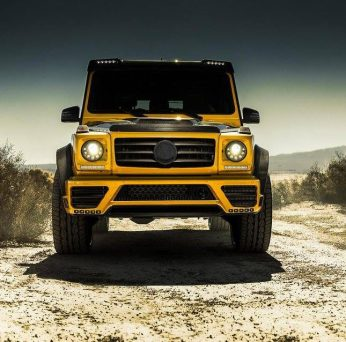 mansory-reveals-new-carbon-kit-for-mercedes-g-class_5