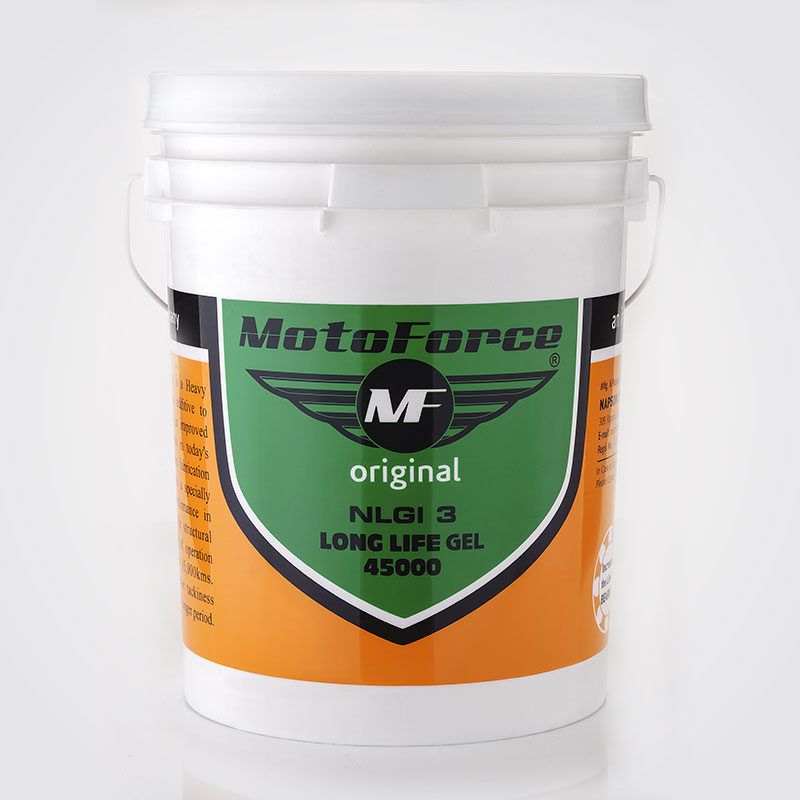 moto-long-life-gel-grease(nlgi-3)