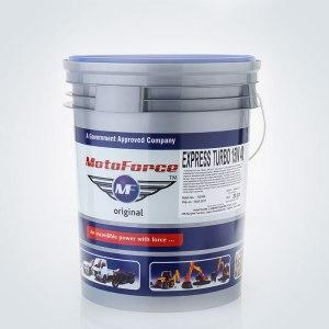 motoforce-express-turbo-15w40(ch4)-2