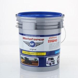 motoforce-platinum-20w40(cf-4)-2