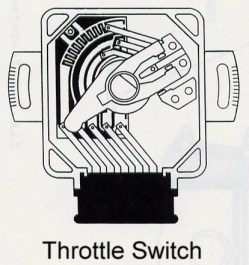 12 throttle_switch