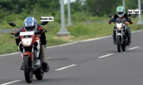 drag nvl vs cb150r small