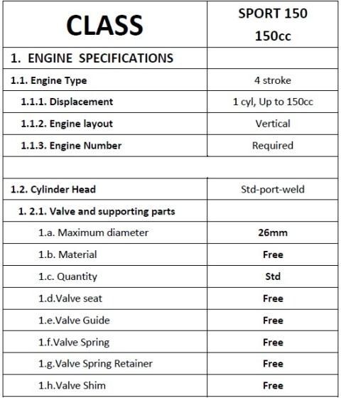 engine n valve