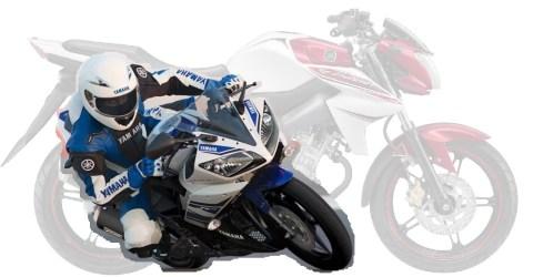NVL racing IMI