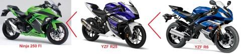 posisi yzf r250 n kompetitor2