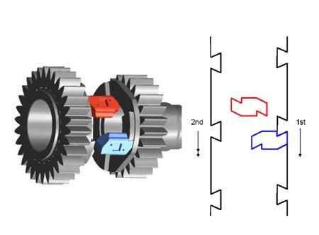 transmission-fig4