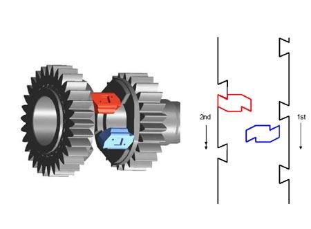 transmission-fig6