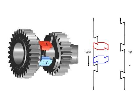 transmission-fig7