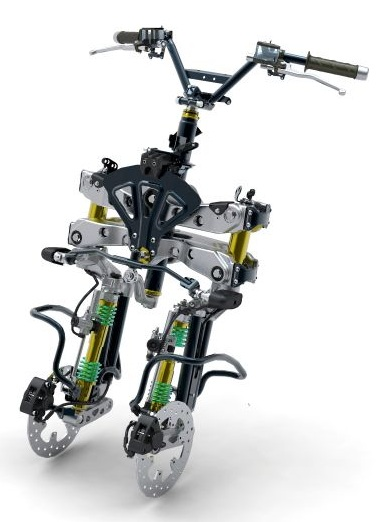 08_Piaggio_MP3_500_front_suspension