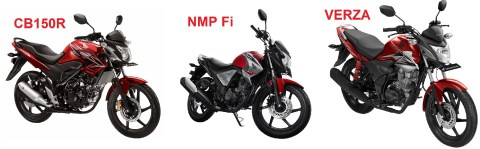 motor sport ahm medium
