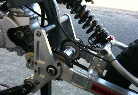 motorpad frame3