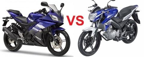 R15 vs NVL