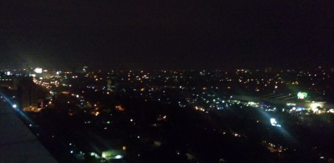 view rooftop1