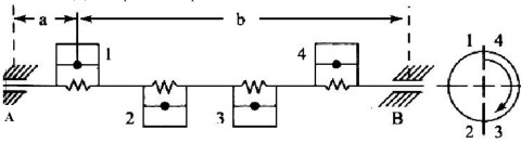 inline 4 diagram