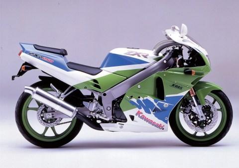 zxr250_199302
