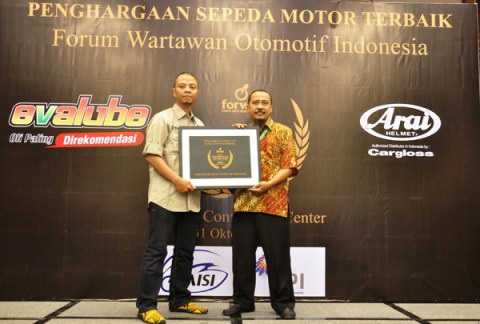 forwot_award