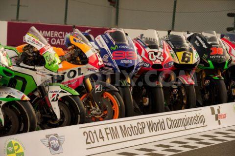 motogp-bikes-2014