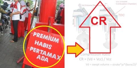 premiumhabis adapertamax CRnaik