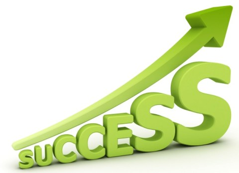success-improvement-graphic