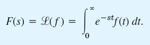 02 lapplace formula