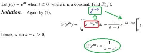 03 example 2
