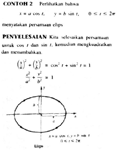 0502 example2