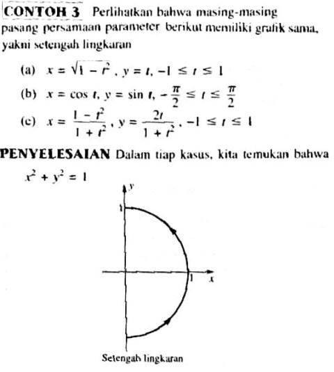 0502 example3
