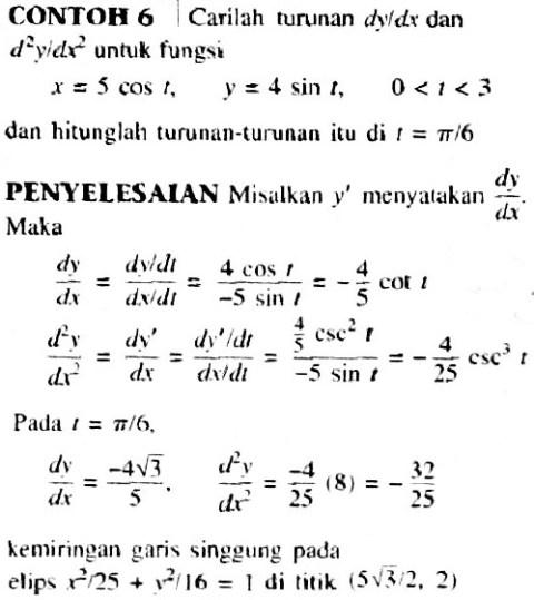 0504 example1