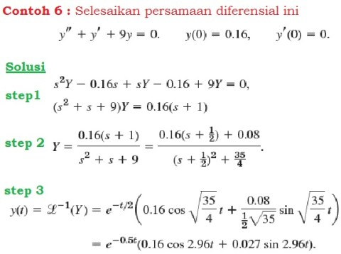 06 diff equation example2