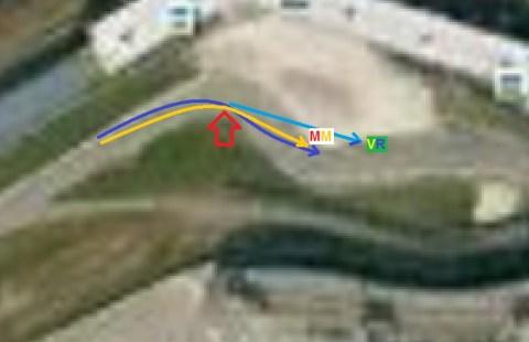 racing line vr mm n clash