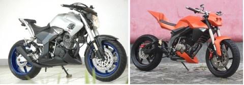 Honda-Tiger-Revo-Street-Fighter
