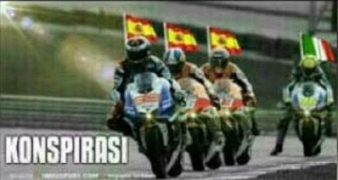 Meme-MotoGP-Valencia