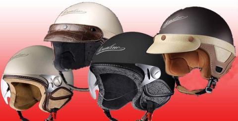 helm standar