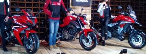 Big-Bike-Honda-2016
