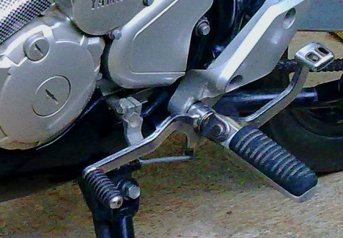 operan-gigi-motor sport