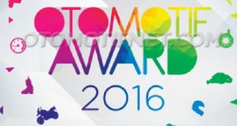 otomotif-award-2016