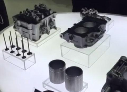 cbr250rr engine2