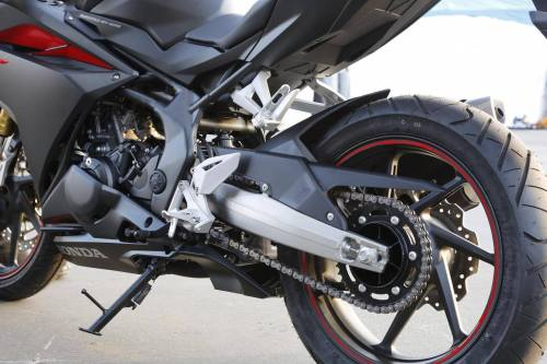 all new cbr 250rr gallery 20