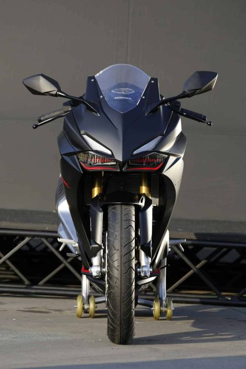 all new cbr 250rr gallery 29