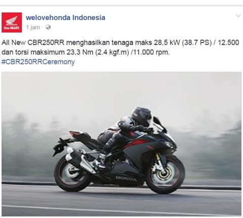 cbr250rr-performa-dinamis2