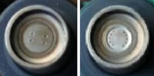 injector-fufi-vs-gsx-closeup