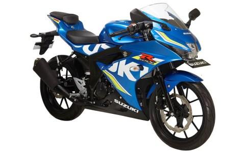 suzuki-gsx-r150-blue